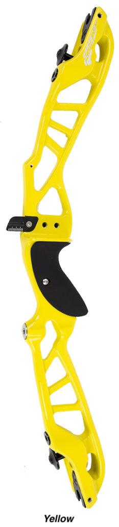 Neo Yellow