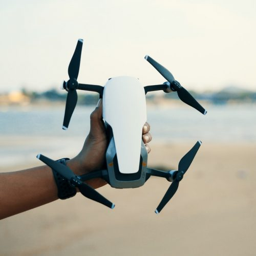 camera-drone-macro-1336211.jpg