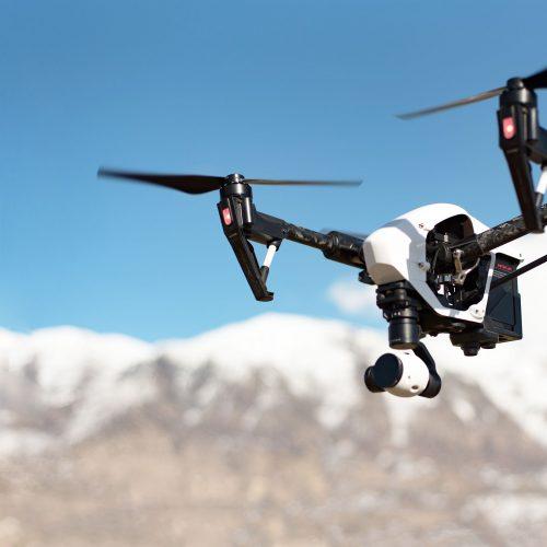 drone-banner-1.jpg